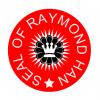 Raymond Han Books